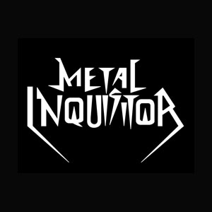 Metal Inquisitor